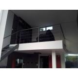 torre vertical aço inox preço Raposo Tavares