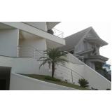 venda de para peito residencial preço Alphaville Conde II