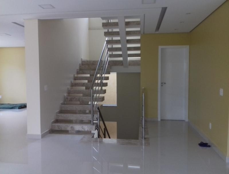 Orçamento de Corrimão de Inox para Consultório Vila Andrade - Corrimão de Inox para Banheiro