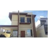 onde comprar torre vertical aço inox 304 para vidro Vila Clementino