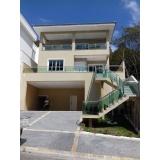 orçamento de corrimão para área externa Vila Clementino
