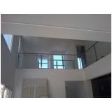 para peito residencial preço Ibirapuera