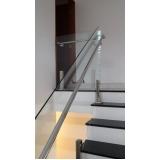torre vertical aço inox 304 para vidro preço Jardim América
