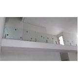 valor de coluna torre vertical aço inox Residencial Oito