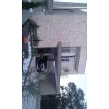 venda de para peito de inox Vila Leopoldina