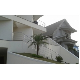 venda de para peito residencial preço Jardim Europa