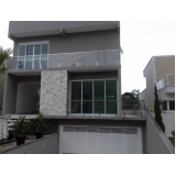 venda de para peito venda de para varanda preço Jardim Paulista